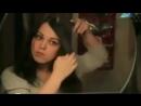 Кератиновое выпрямление волос. Независимое исследование на НТВ. Салон красоты Розовая пантера №1 в Гурзуфе