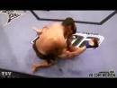 vidmo_org_UFC_Highlights_2014_-_Bes.mp4