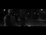 American Sin - So Far Down (ex. Come The Dawn) (2017) (Alternative Metal  Hard Rock)
