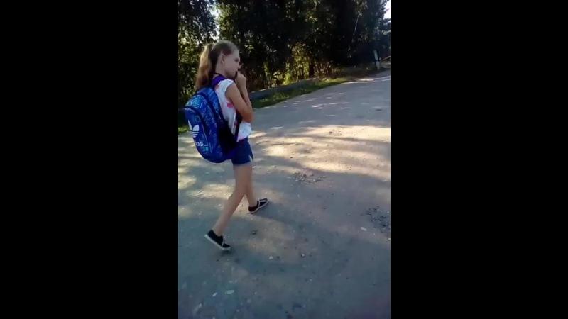 Людмила Рукосуева - Live