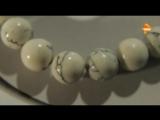 Тайны Чапман - Любовь по правилам и без [28/02/2017, Документальный, SATRip]