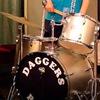 Daggers Band