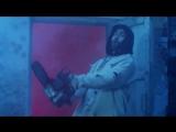 Премьера! PHARAOH ft. JEEMBO - CHAINSAW (26.09.2017) feat. ФАРАОН