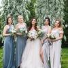 Свадебный-семейный фотограф Алина Стельмах