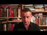 Читає Сергій Жадан. Микола Вінграновський - Країно чорних брів й важких повільних губ