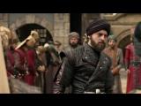 Султан Мурад. Вырезка 53