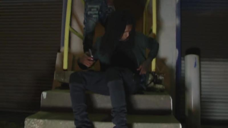 Scrilla Geez - Revenue (Official Video) Shot By @DineroFilms
