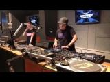 Lady Waks In Da Mix #418 Live Stream (Facebook)