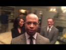 Scandal Abc 6x13 BTS