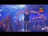 Tom Holland- на шоу Lip Sync Battle | Том Холланд переоделся в девушку