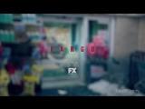 Озвученный тизер к 3 сезону Фарго(5)