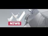 TAYANNA | M1 News 04.03.2017