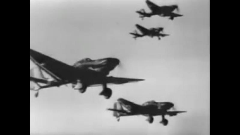 Вторая Битва за Харьков (1942)