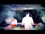 David Guetta feat. Nicki Minaj &amp Lil Wayne  Light My Body Up (Tujamo Remix)