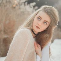 Вікторія Трикоз фото