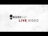 Corsair - Live @ Neurodeep (20.04.2017)