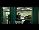 Преданность подозреваемого Икс [Студия Колобок] (1080p) (via Skyload)