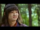 Клип по дораме Богиня огня Чжон И