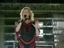 Аурика Ротару - Падший ангел. Песня Года, 2004 г.