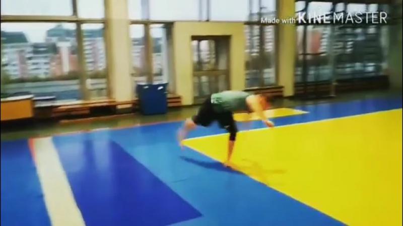 Instagram post by Kapinos Dmitry • Oct 1, 2017 at 6_31pm UTC
