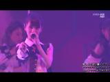 AKB48 Team K - 夢の鐘