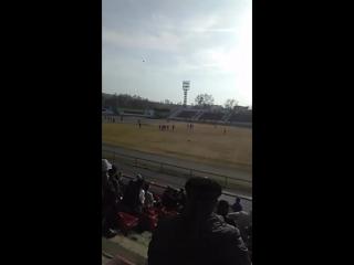 Евгений Плосков - Live