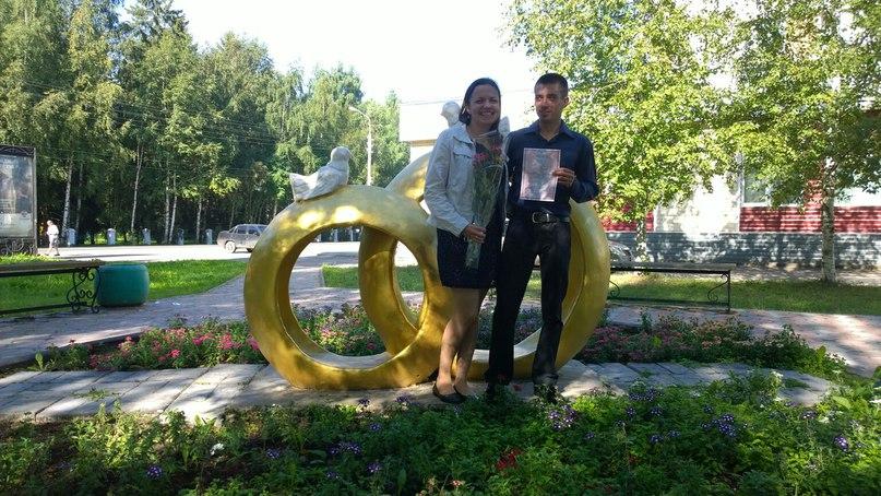 Андрей Удачин | Великий Устюг