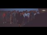 Yazoo - Don'T Go (Nikko Culture Remix)_Full-HD
