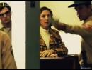 Охотники за нацистами Клаус Барби 2010 - Франция Виши, лионский мясник, палач Лиона