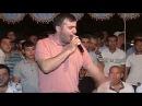 2017 Qirgin Meyxan VARAGNAN DEYIL Resad Orxan Aydin Perviz Vuqar Rufet Balaeli Mehman Muzikalni