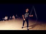 Freestyle / Toni Braxton - Trippin