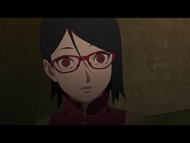 [AniCityTV.ru] Боруто: Новое поколение / Boruto - Naruto Next Generations - 20 серия [OVERLORDS]
