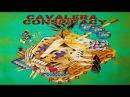 Cavalera Conspiracy - Pandemonium [Full Album]