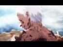 Naruto「AMV」You Better Become Hokage