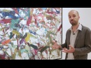 Women Artists and Postwar Abstraction | HOW TO SEE the art movement with Corey D'Augustine