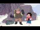 Steven Universe S01E31 - Keep Beach City Weird