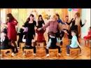 Танец мальчиков с мамами-2. ДОУ №8 Малыш , г.Шахтёрск