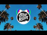 TOKiMONSTA - We Love (Felix Cartal Remix)