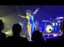 Paramore - Brick By Boring Brick 6/19 Tour Two Jacksonville, Fl 9/6/17