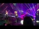 Paramore - Fake Happy 14/19 Tour Two Jacksonville, FL 9/6/17