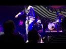 Paramore - Hard Times 1/19 Tour Two Jacksonville, Fl 9/6/17
