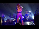 Paramore - Ignorance w/ new intro 2/19 Tour Two Jacksonville, Fl 9/6/17