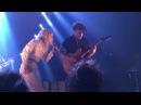Paramore - Aint It Fun 16/19 Tour Two Jacksonville, FL 9/6/17