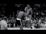 Реп про бокс 2.0 спорт мотивация бокс Best Boxing Motivation Video 2017