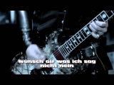 RAMMSTEIN - Ich tu dir weh  Instrumental