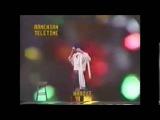 Harout Pamboukjian - Yar Kele NazovHoy Nazan 1984 Video