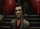 GTA IV Trailer 1, 2, 3, and 4 in sequence.