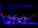 Симфонічний рок-оркестр «BREVIS» Океан Ельзи А я на небі - Рівне, 09.03.2017