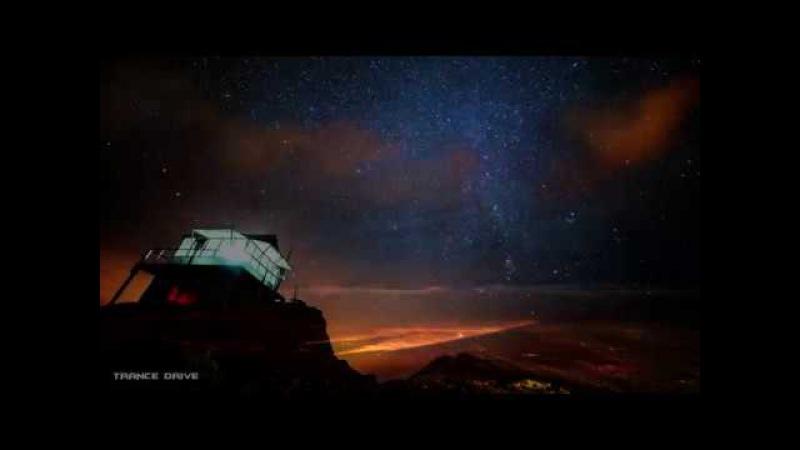 Bobina - Sierra (Extended Mix) [Video Edit by TD]
