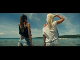 Lotus &amp Rene Rodrigezz feat. Pitbull - Light Up The Dark (Official Video)